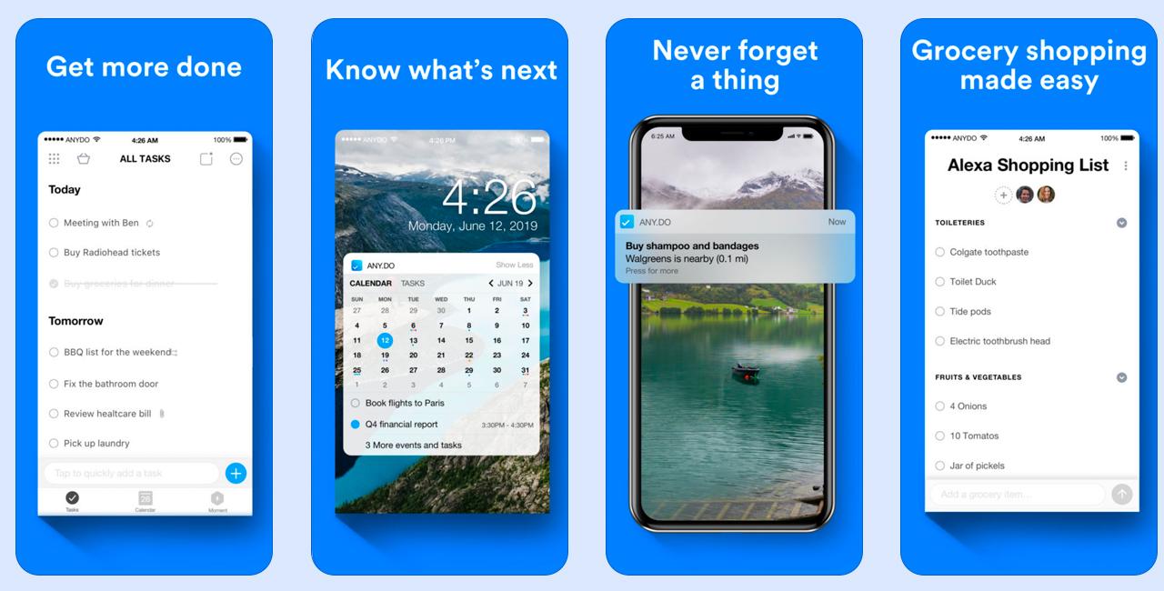 Rose Glen North Dakota ⁓ Try These Best Calendar App For Windows 10 2017