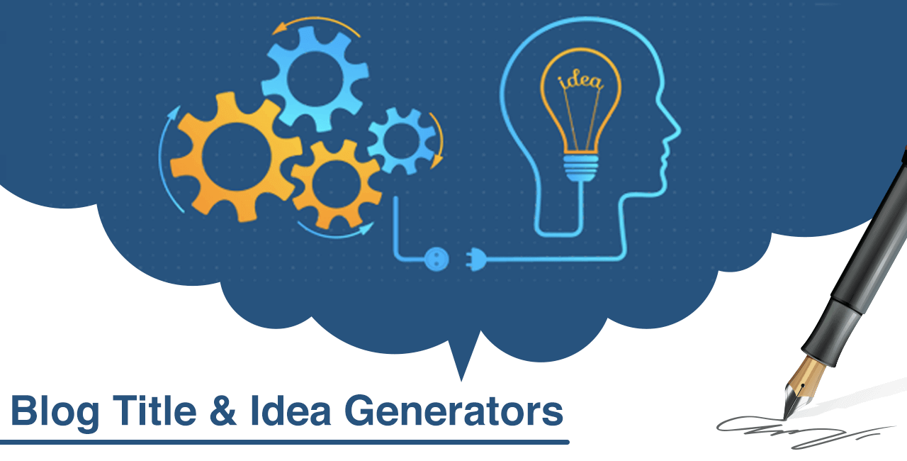 10 Blog Title Generators | Blog Post Idea Generators for Beginners.jpg
