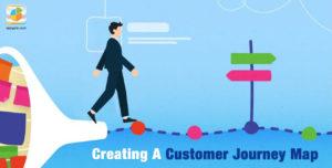 creating-app-journe