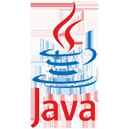 Top Programming languages for app development, app