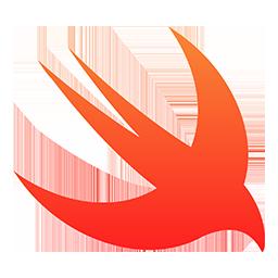 Mobile App Development Tools, Platforms, Best Programming