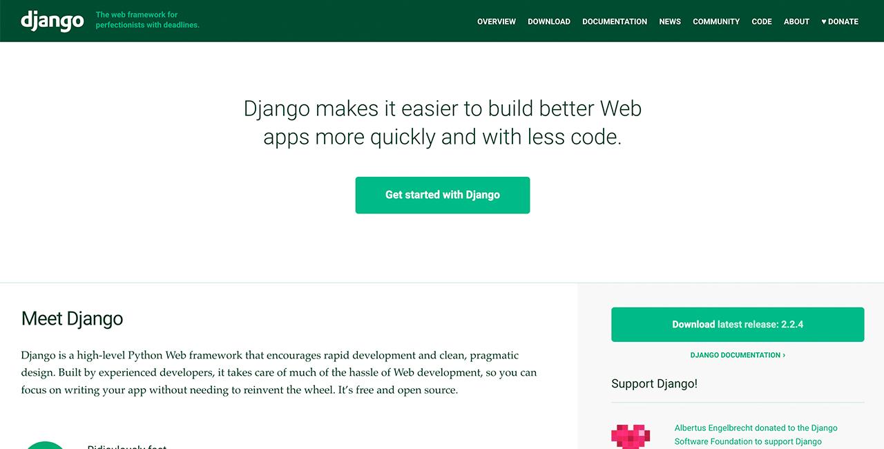 iOS Android Developer Blog | Mobile App Development Blog by