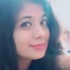 Ruchi Gohri